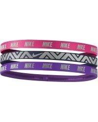 Nike hairband
