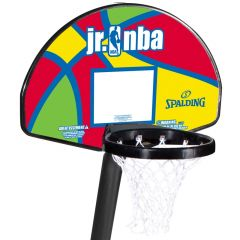 Spalding NBA Junior basket