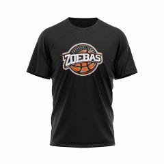 Zoebas Dri-Fit Shirt