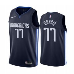 Doncic Jersey