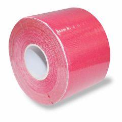 Pink Skintape