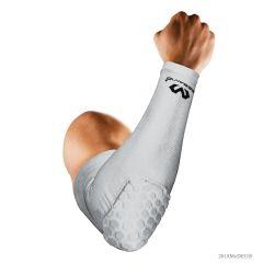 McDavid Elite Hexpad Shooter Arm Sleeve