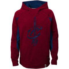Cavs hoodie