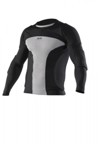 McDavid Hex™ Long Sleeve Goalkeeper Shirt 7738