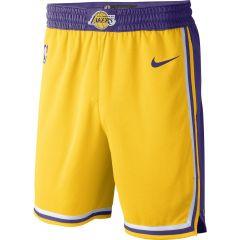 Short Lakers kids