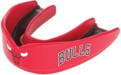 Bulls Bitje