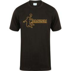 Campinia Shirt