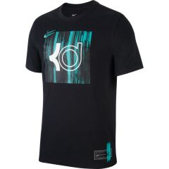KD Logo Dri-Fit T-Shirt