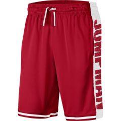 Jordan Jumpman Short