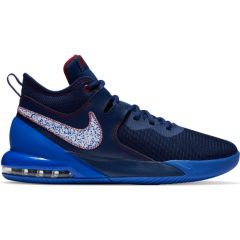 Nike Air Max Impact Blue