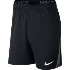 Nike Dri Fit Short Black