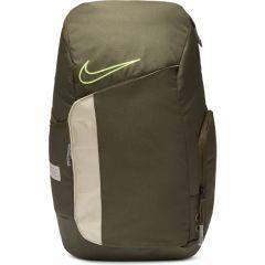Nike Elite Pro Backpack Green