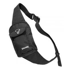 Spalding Cross Bag