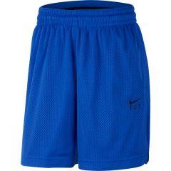 Nike Fly Dames Short