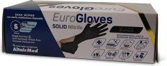 Euro Gloves