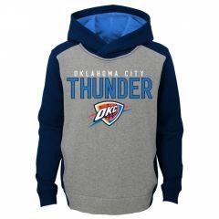 thu hoodie