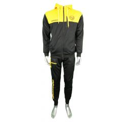 Grasshoppers Fleece Pant en Jacket