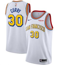 Curry city edition