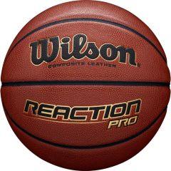 Wilson Reaction S5