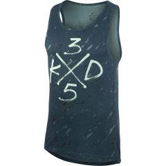 KD Tank