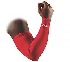McDavid Arm Sleeve