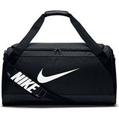 Nike Duffel
