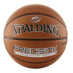 Spalding Precision