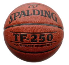 TF 250