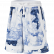 Nike Fly Crossover short WMNS
