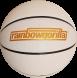 Rainbow Gorilla - Sunshine Smillie - Basketball Maat 7