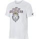 Nike Dri Fit Lebron Strive for Greatness Shirt