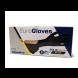 EuroGloves handschoenen nitril zwart