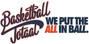 Basketball Totaal - Online Basketbal Winkel